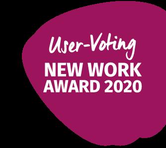 User-Voting