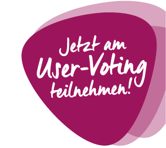 NWA20 User-Voting